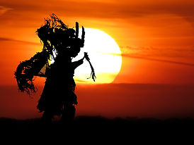 Native American silhouette.jpg