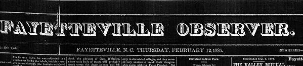 Feb1885 Fayetterville article1.jpg