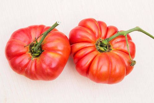 Brandywine Beefsteak Tomato