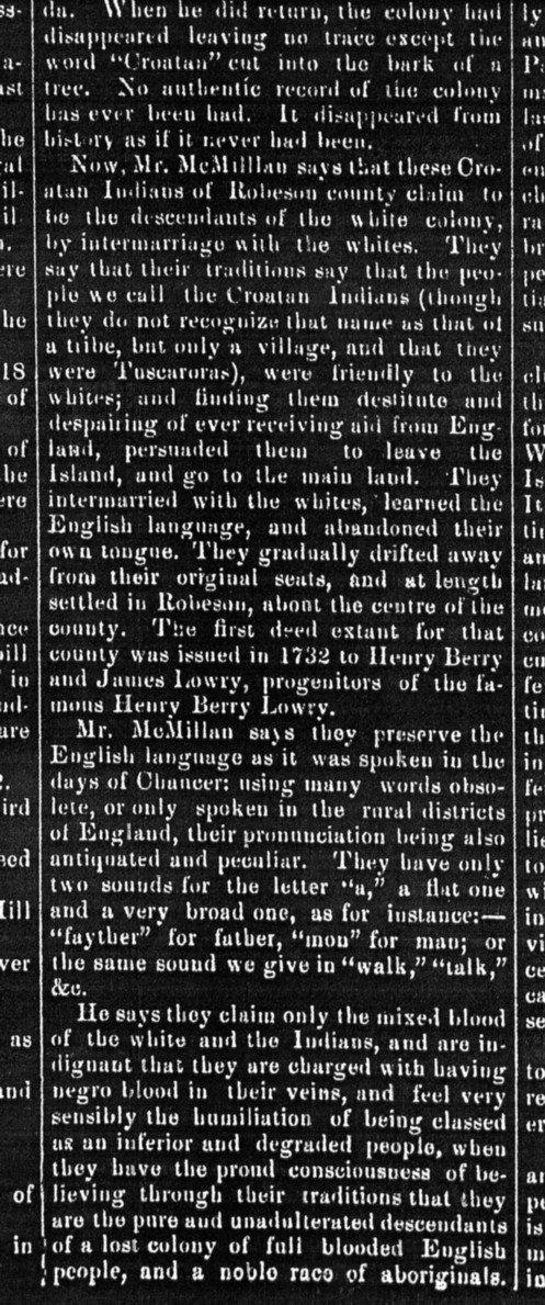 Feb1885 Fayetterville article 3.jpg