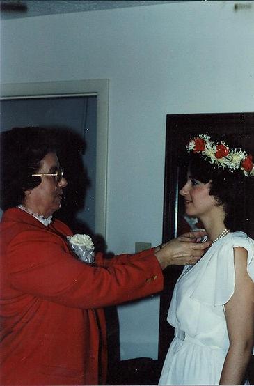 grandmamomwedding.jpg