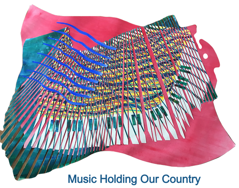 Music%2520holding%2520our%2520country_ed