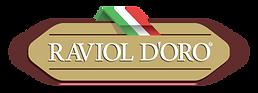 LogoRaviolDoro.png