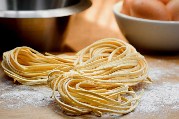 Pasta 8.jpg