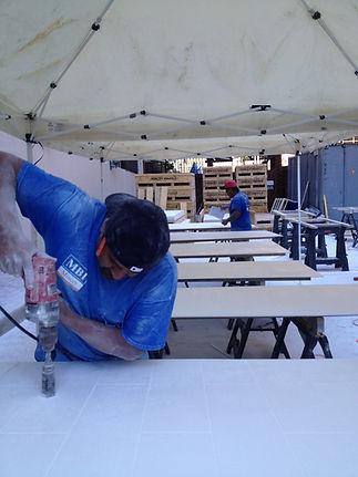 men working.jpg