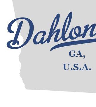DahlonagaGA.png