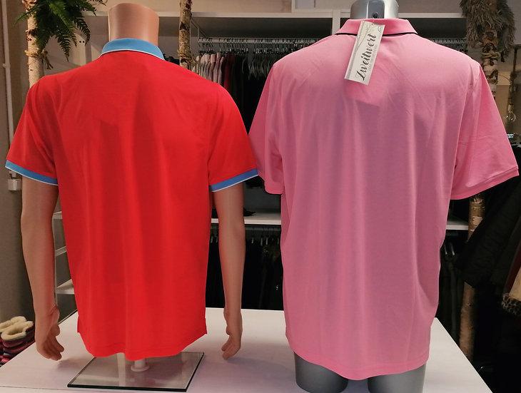 Polo -Shirts