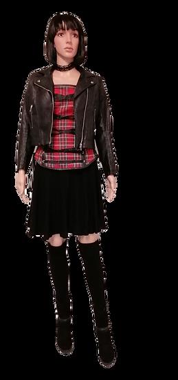 Scotch Punk