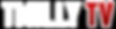 TMilly TV Logo