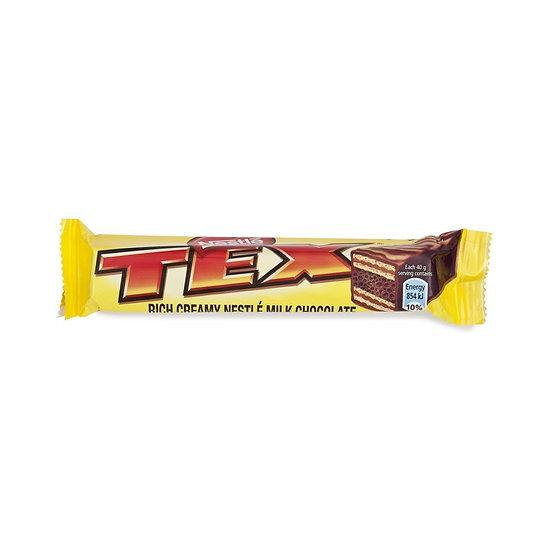 Nestle Tex - 40g