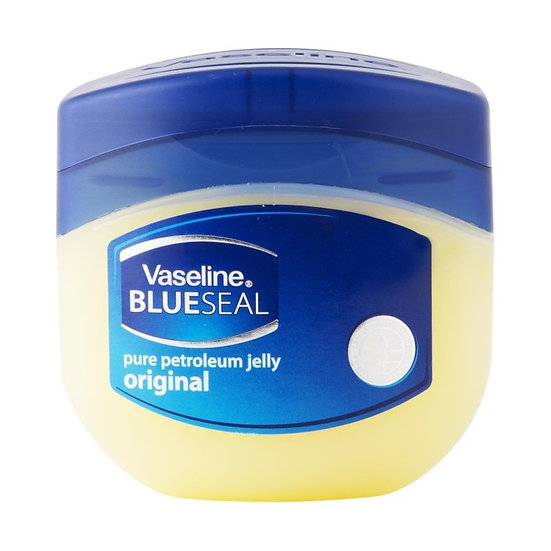 Vaseline Blue Seal - 100g