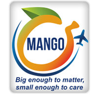 mango-travel-new-website-logo3.png