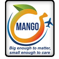 mango-travel-new-website-logo3.png