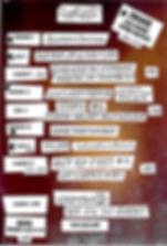 Scan_2019-02-05-12-16-28-831.jpg