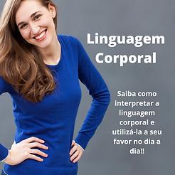 Linguagem Corporal (1).png