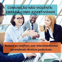 Comunicação Não Violenta.png