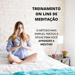 TREINAMENTO_ONLINE_DE_MEDITAÇÃO.png