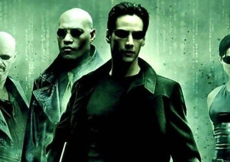 Power Rankings: The Matrix - Best Characters