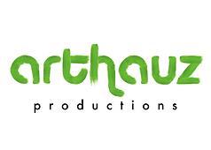 ArthauzProductions.png