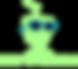 mascot_text_alt2_nobg.png