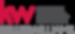 KellerWilliams_CapitalDistrict_Logo_CMYK