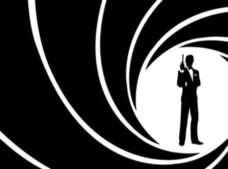 Dr. Film: 007