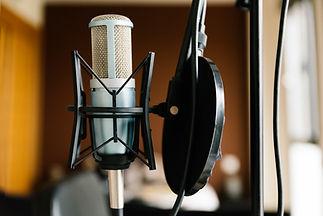 studio-microphone-closeup-JUSQ3C7.jpg