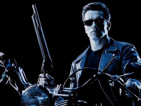 Deep Dive - Terminator 2: Judgement Day