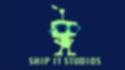 mascot_text_alt2.png