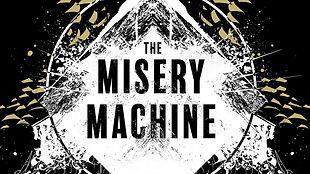 misery_machine.jpg