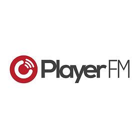 player-fm-podcast.jpeg