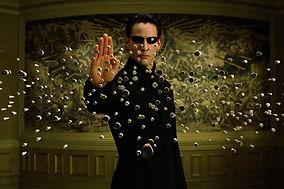 the-matrix-reloaded.jpg?w=1200&h=0&zc=1&