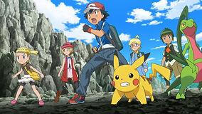 nintendo-of-uk-opens-up-pokemon-switch-n
