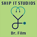 Ship It Studios - Dr. Film
