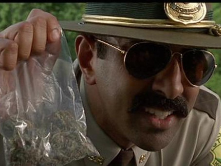 Deep Dive: Super Troopers with Jay Chandrasekhar