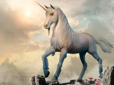 Take 5: Unicorn Actors