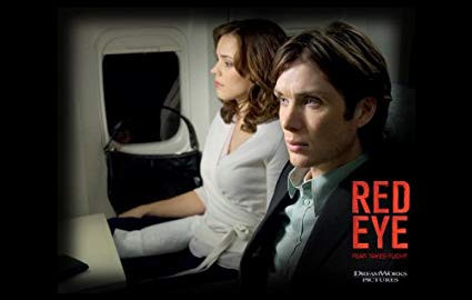 Deep Dive: Red Eye
