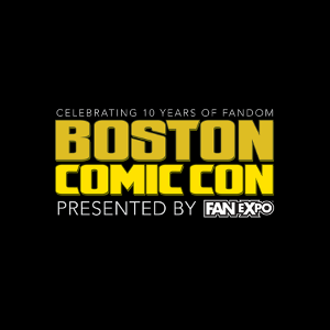 Deep Dive: 2019 Boston Fan Expo