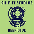 Ship It Studios - Deep Dive