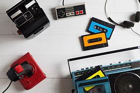 80s-passions-RELKVZS.jpg