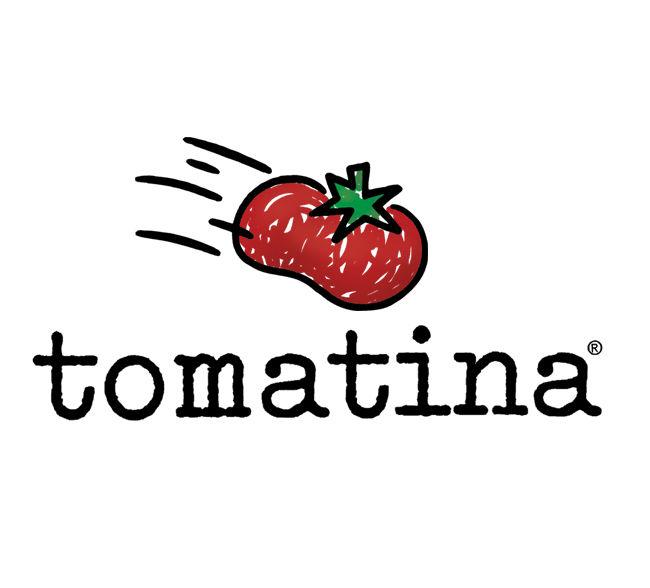 La Tomatina Restaurant