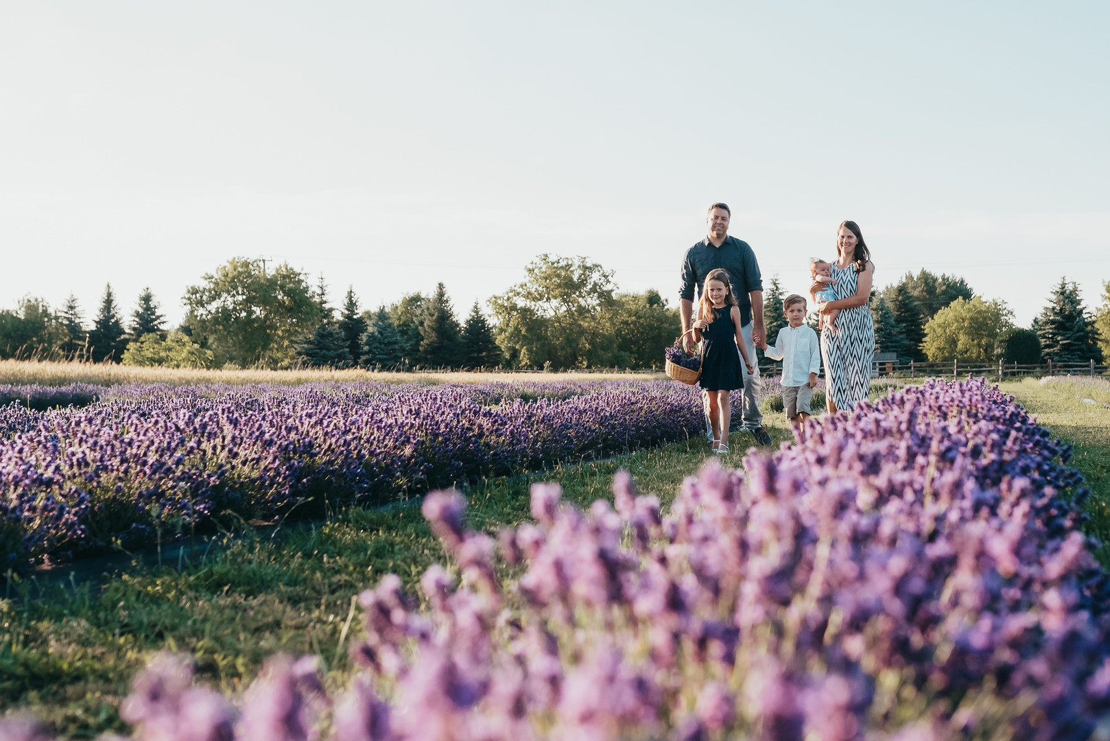 South Bay Fields Family DiFruscia.jpg