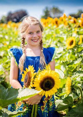 sunflower photo.jpg