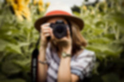 photographer in sunflowers.jpg