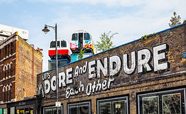 Drug & Alcohol Counseling Near Me - Shoreditch