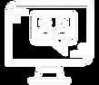 noun_online%2520conversation_622710_edit