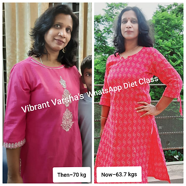 BeforeAfter_7Kgs_04July2021.png