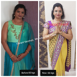 Varsha_BeforeAfter-14Nov2020.png