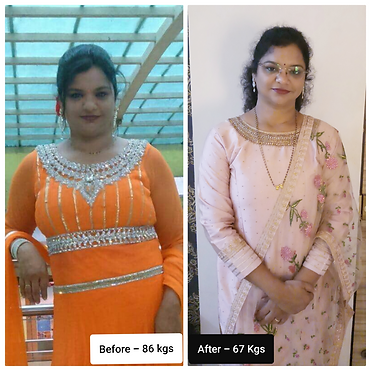 Varsha_BeforeAfter.png