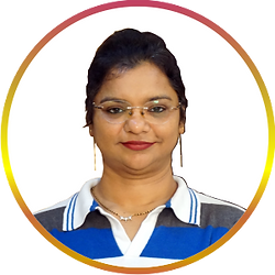 Varsha Anthony Profile II 300x300.png